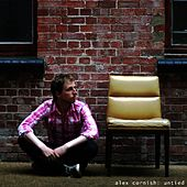 Untied - Single by Alex Cornish