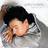 Inocente De Ti by Juan Gabriel