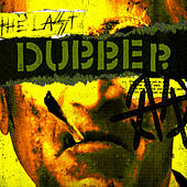 The Last Dubber by Ministry