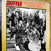 Skiffle - Oldies But Goodies by Various Artists