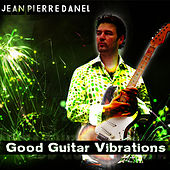 Best Of Guitar Connection Medley (Single) by Jean-Pierre Danel