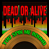 You Spin Me Round (Like A Record) (2009 Version) by Dead Or Alive