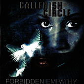 Forbidden Empathy by Callenish Circle
