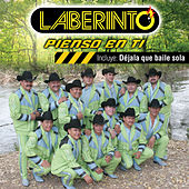 Pienso En Ti by Laberinto