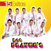 15 Exitos by Los Players