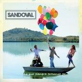 Lo Que Siempre Soñamos Ser by Sandoval