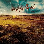 We All Have Demons by The Color Morale