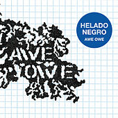 Awe Owe by Helado Negro