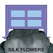 Silk Flowers by Silk Flowers