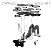 Mythomania by Cryptacize