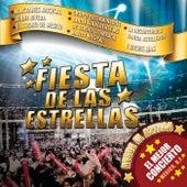 La Fiesta De Las Estrellas by Various Artists