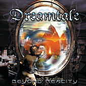 Beyond Reality by Dreamtale