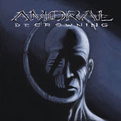Decrowning by Amoral
