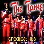 Greatest Hits by The Tams
