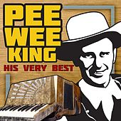 His Very Best by Pee Wee King