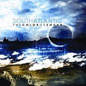 The Color Of Sound by South Atlantic