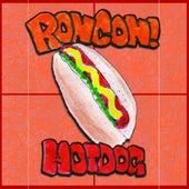 Hotdog by Ron Contour