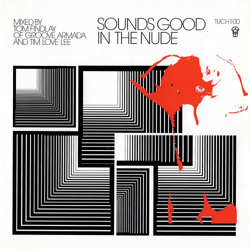 Sounds Good In The Nude by Various Artists