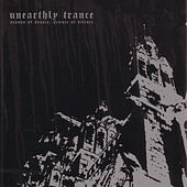 Season Of Seance, Science Of Silence by Unearthly Trance