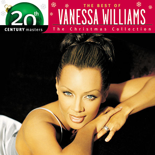 Christmas Collection: 20th Century Masters by Vanessa Williams