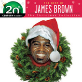 20th Century Masters: The Christmas Collection: James Brown by James Brown