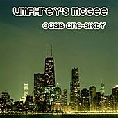 05-14-03 - Oasis One-Sixty - Chicago Heights, IL by Umphrey's McGee