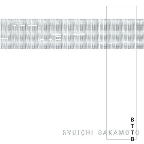 Bttb by Ryuichi Sakamoto