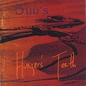 Hunger's Teeth by 5uu's
