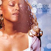 Glamoured by Cassandra Wilson