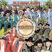Razology by Los Razos