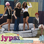 Mister Officer by Jypsi