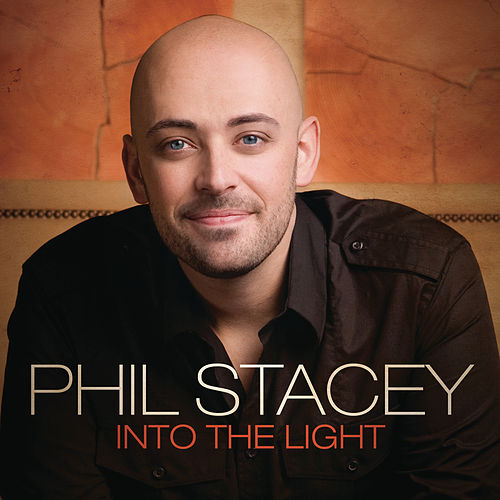 Into The Light by Phil Stacey