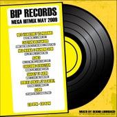 Mega Hitmix May 2009 by Various Artists