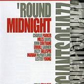 Giants of Jazz: 'Round Midnight by Various Artists