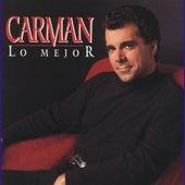 Absolutamente Lo Mejor by Carman