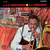 J.J.'s Broadway by J.J. Johnson