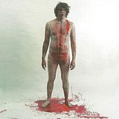 Blood Visions by Jay Reatard