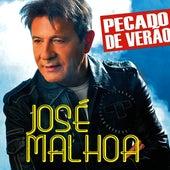 Pecado De Verao by Jose Malhoa