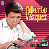 Corazon Sentimental by Alberto Vazquez