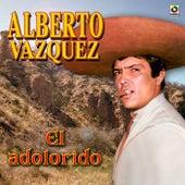El Adolorido by Alberto Vazquez