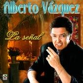 La Señal by Alberto Vazquez