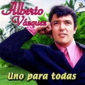 Uno Para Todas by Alberto Vazquez