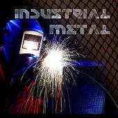 Industrial Metal by Various Artists