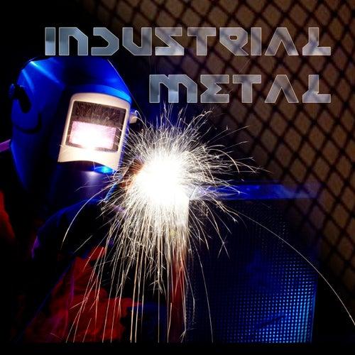 Industrial Metal by Various Artists