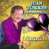 Maracas by Juan Torres Y Su Organo Melodico