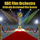 Critically Acclaimed Film Scores by BBC Film Orchestra