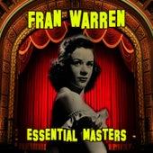 Essential Masters by Fran Warren