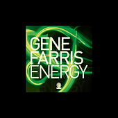 Energy EP by Gene Farris