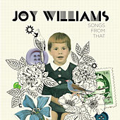 Songs from That by Joy Williams