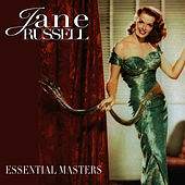Essential Masters by Jane Russell